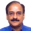 Mr. Ashok Rajani