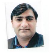 Mr. Bhavesh Kotak