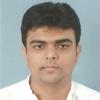 Mr. Kapil Gupta