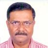 Mr. Deva Prasad