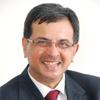 Mr. J. Suresh