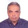 Mr. Jagadish N Hinduja