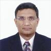 Mr. Naseer Humayun