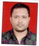 Mr. Nirav Sanghavi
