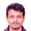 Mr. Sanjay Vakharia