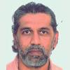 Mr. Shashank Mehta