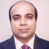 Mr. Premal Udani