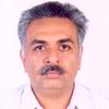 Mr. Rohit Munjal