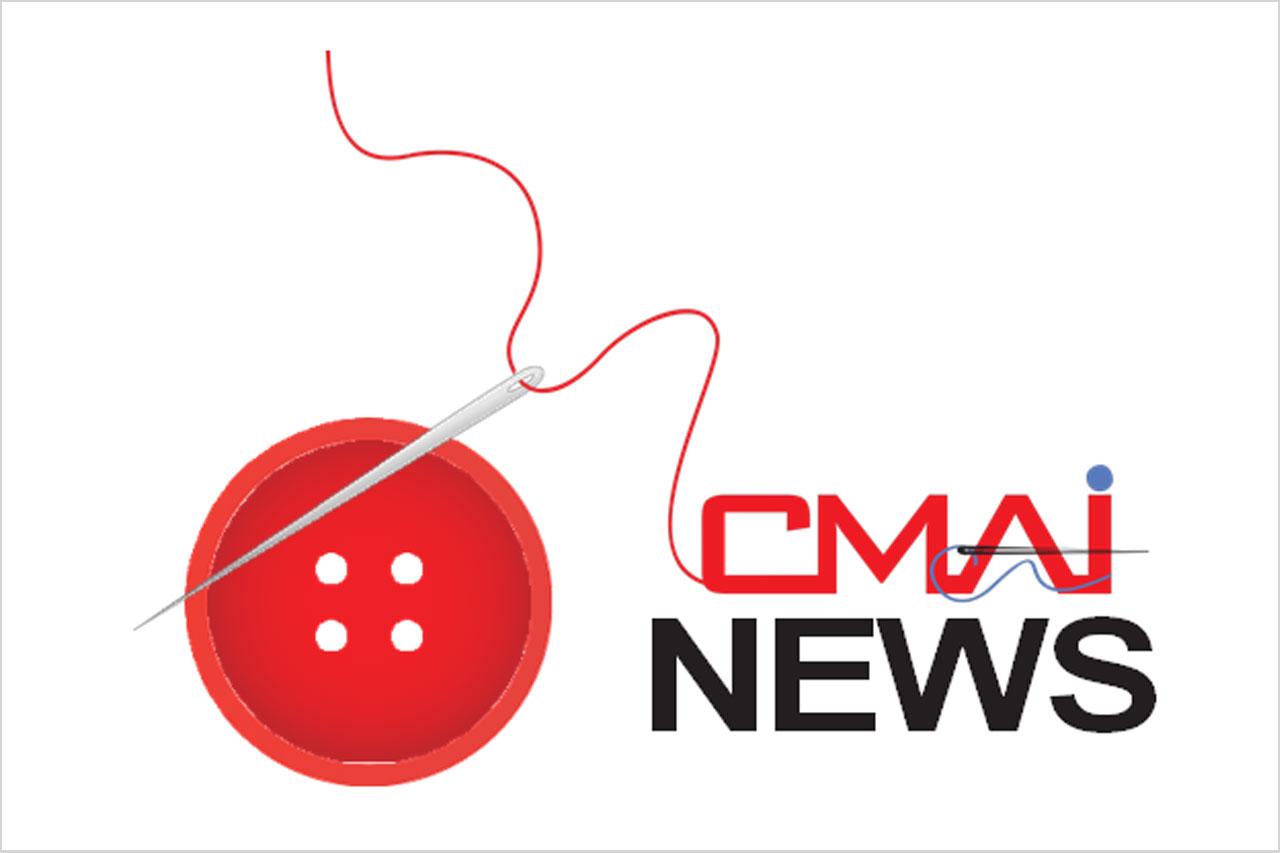 CMAI Capsule for December 2019