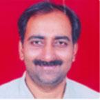 Mr.Rajiv Agarwal
